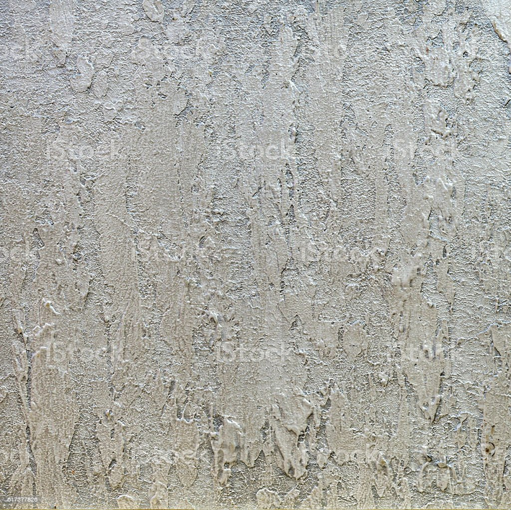Background texture of a matt structure with a cold tint. stock photo