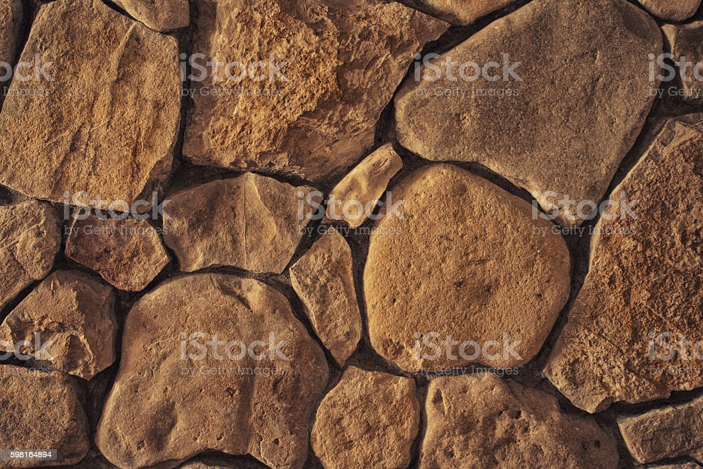background texture of a wall stock photo