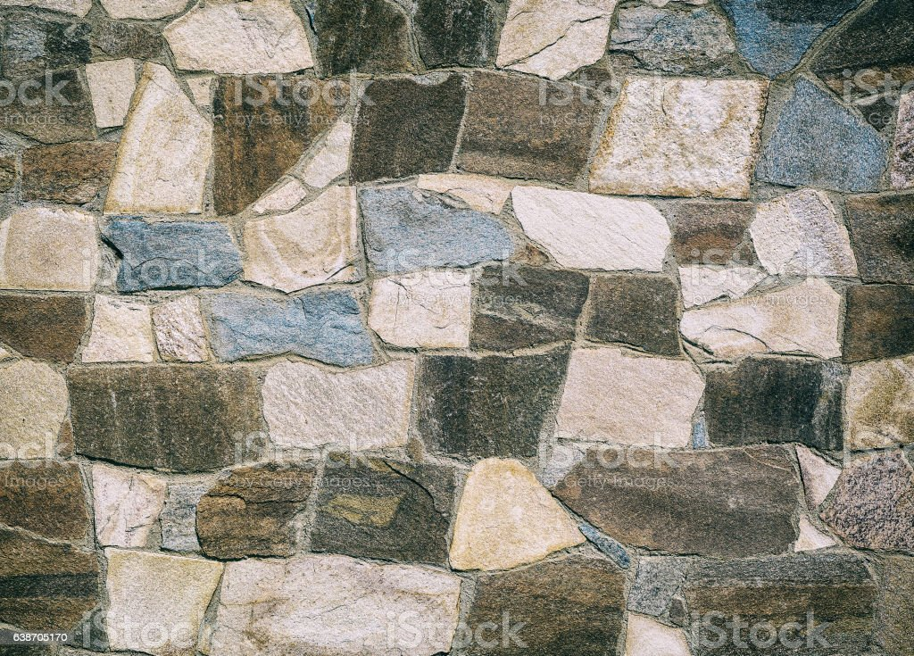 background texture of stone stock photo