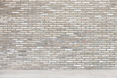 Background texture of stone wal