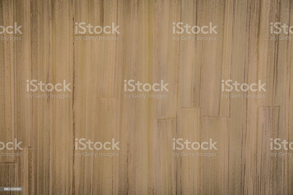 Background, texture. stock photo