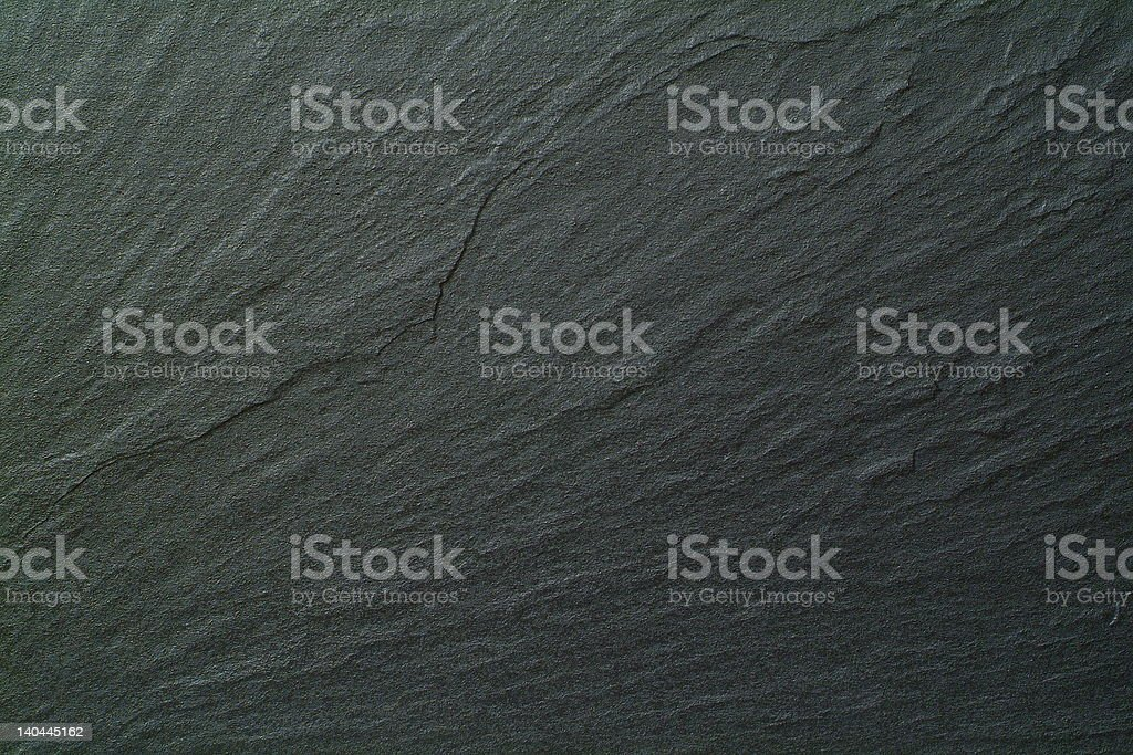 background texture, slate stock photo