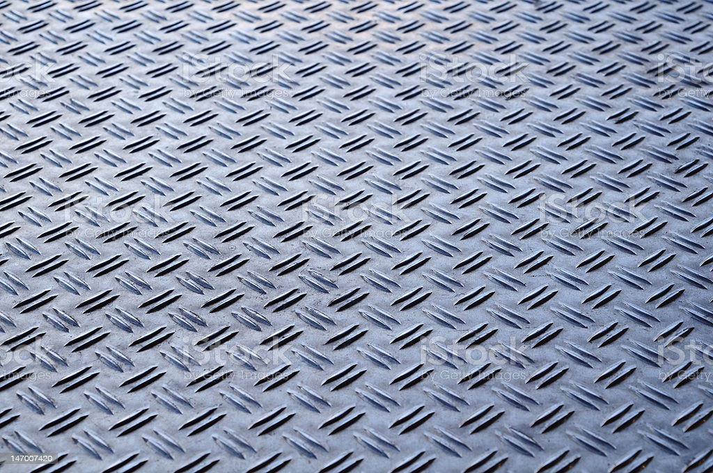 background texture steel plate royalty-free stock photo