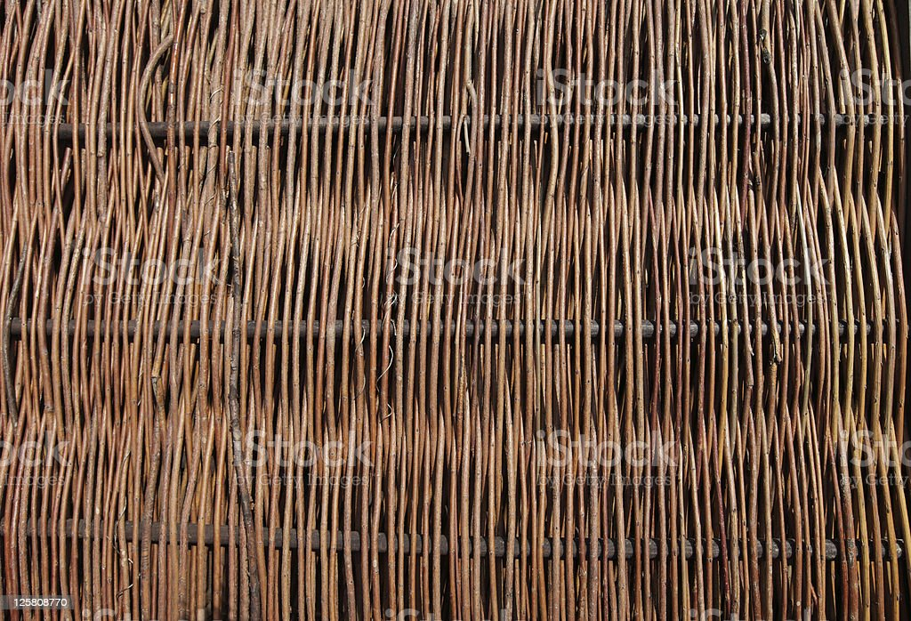 Background texture XXL stock photo