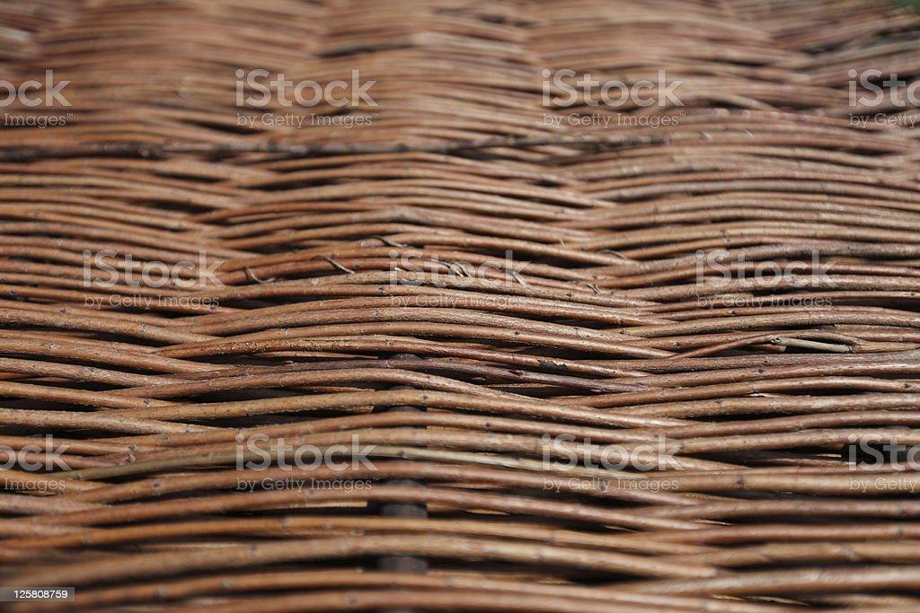 Background texture XXXL stock photo