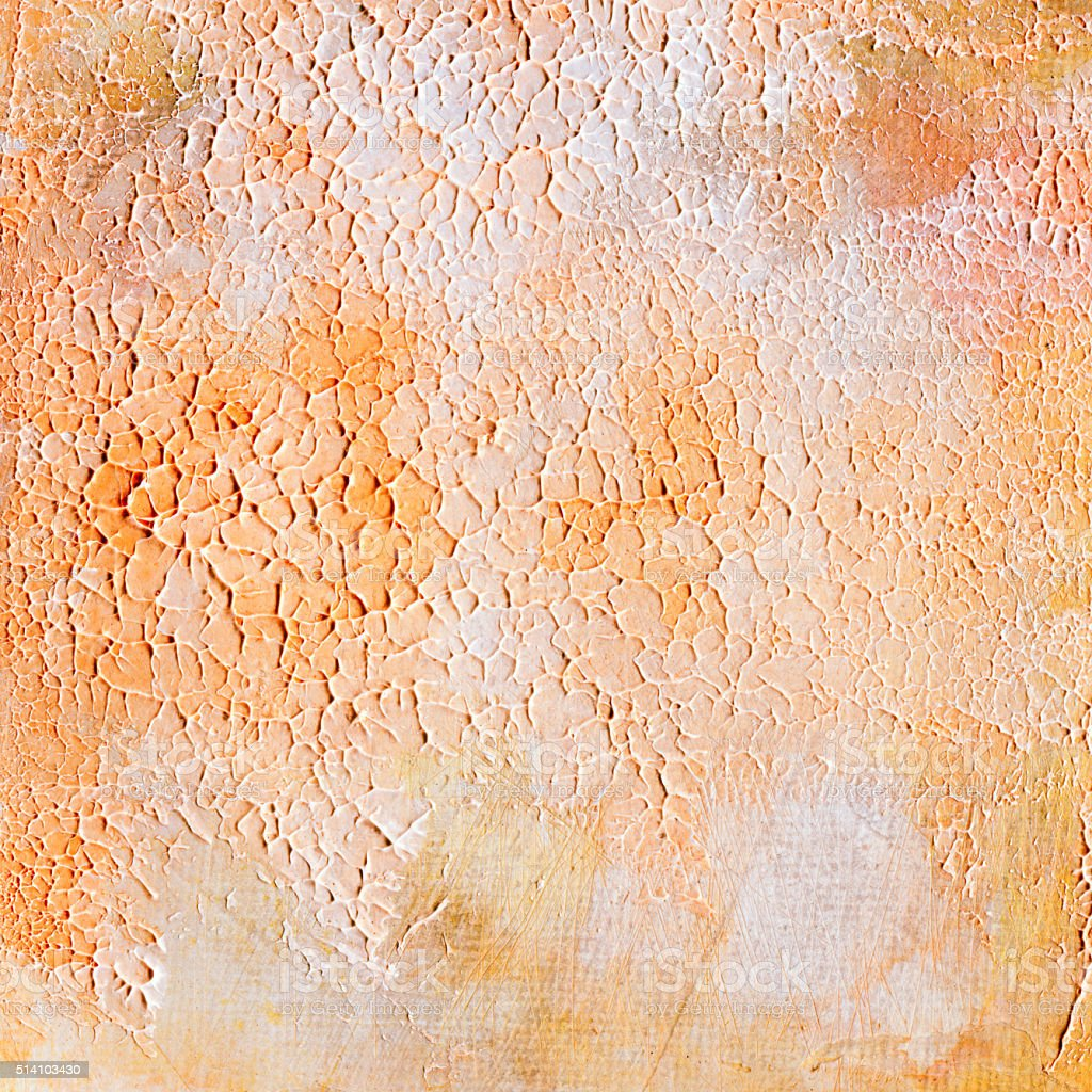 Background Textured Distressed Abstract stock photo