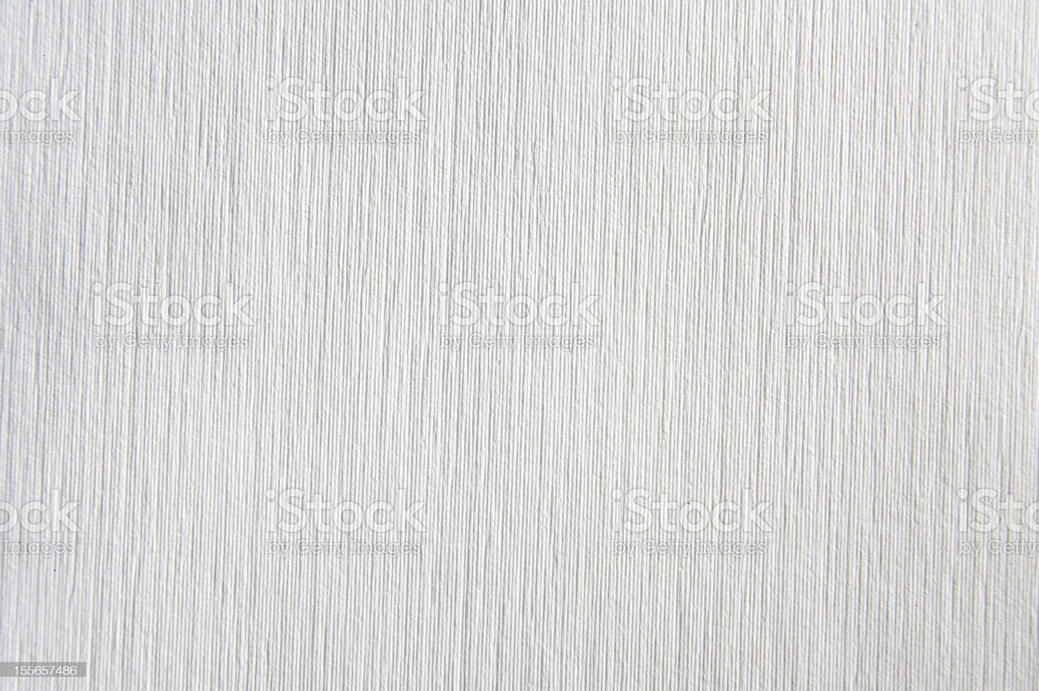 background textured wallpaper royalty-free stock photo