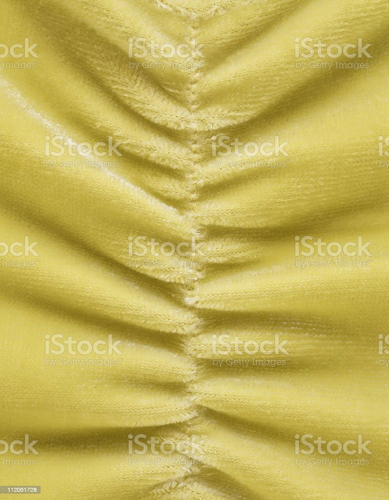 background velvet fabric royalty-free stock photo