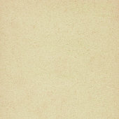 Background view of recycled paper