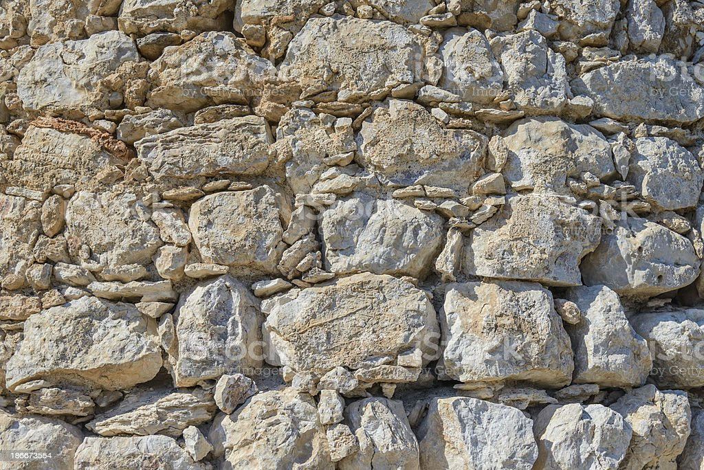 background wall royalty-free stock photo