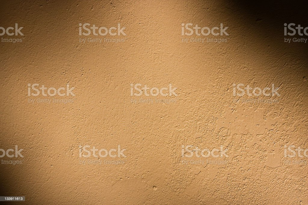 Background Wall Texture royalty-free stock photo