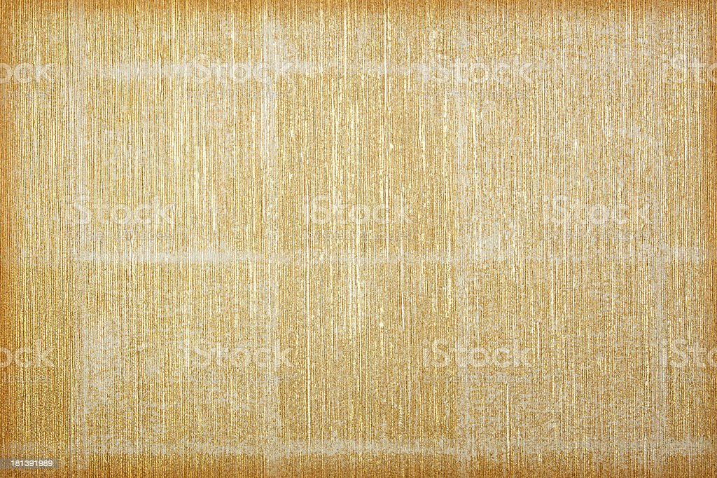 Background wallpaper walls stock photo