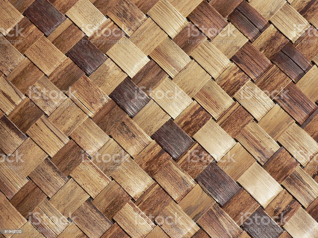 Background - Weave royalty-free stock photo