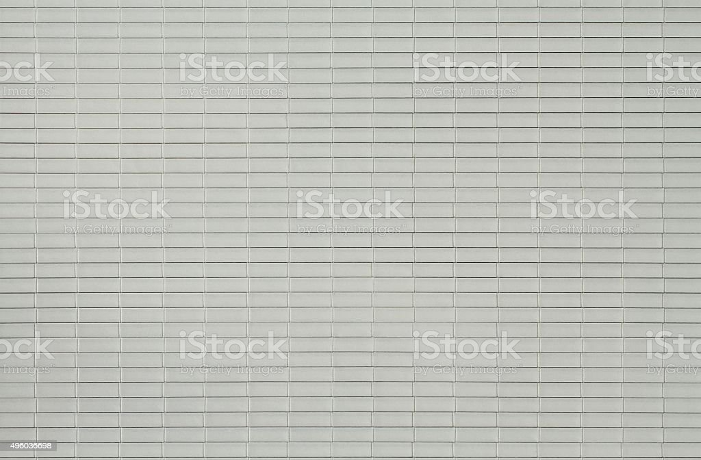 Background - white rice paper strips attached with thread stock photo