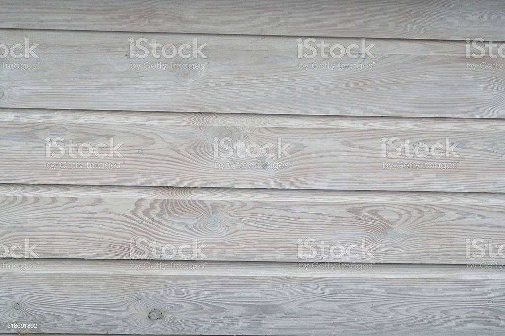 background white wash painted wooden veins planks  with copy space stock photo