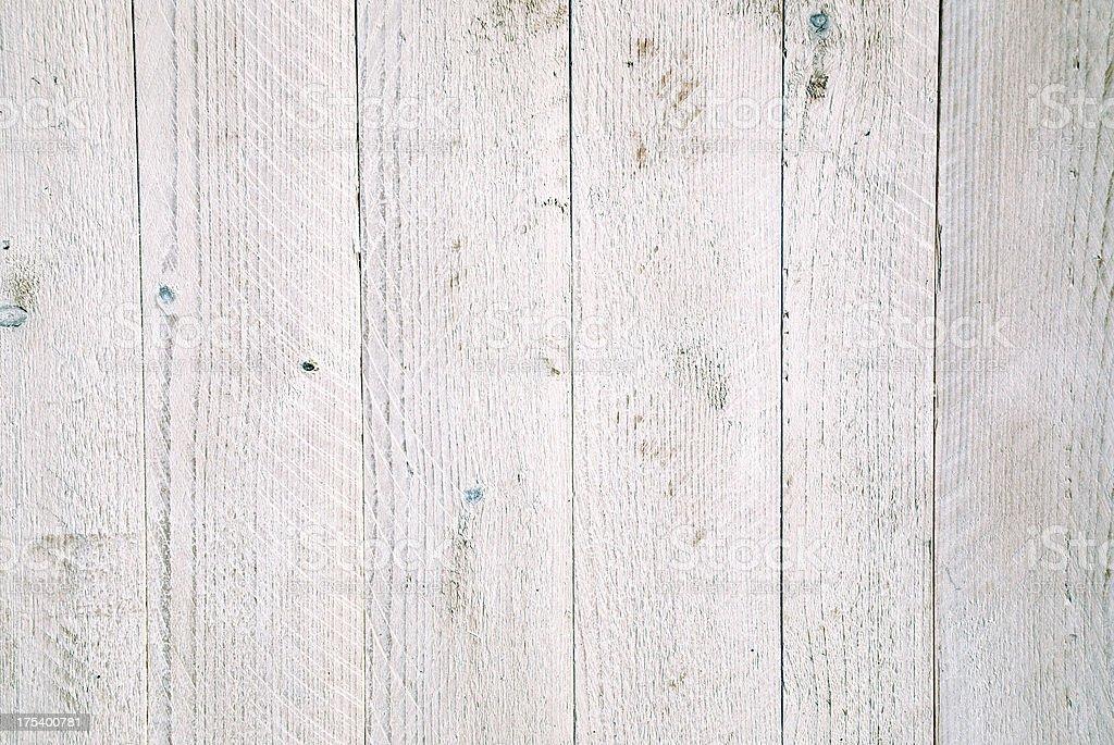 Background white wood texture royalty-free stock photo