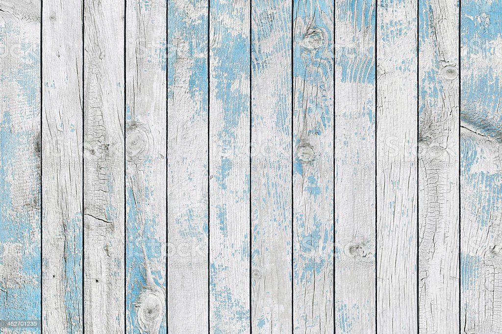 Background white wood texture stock photo