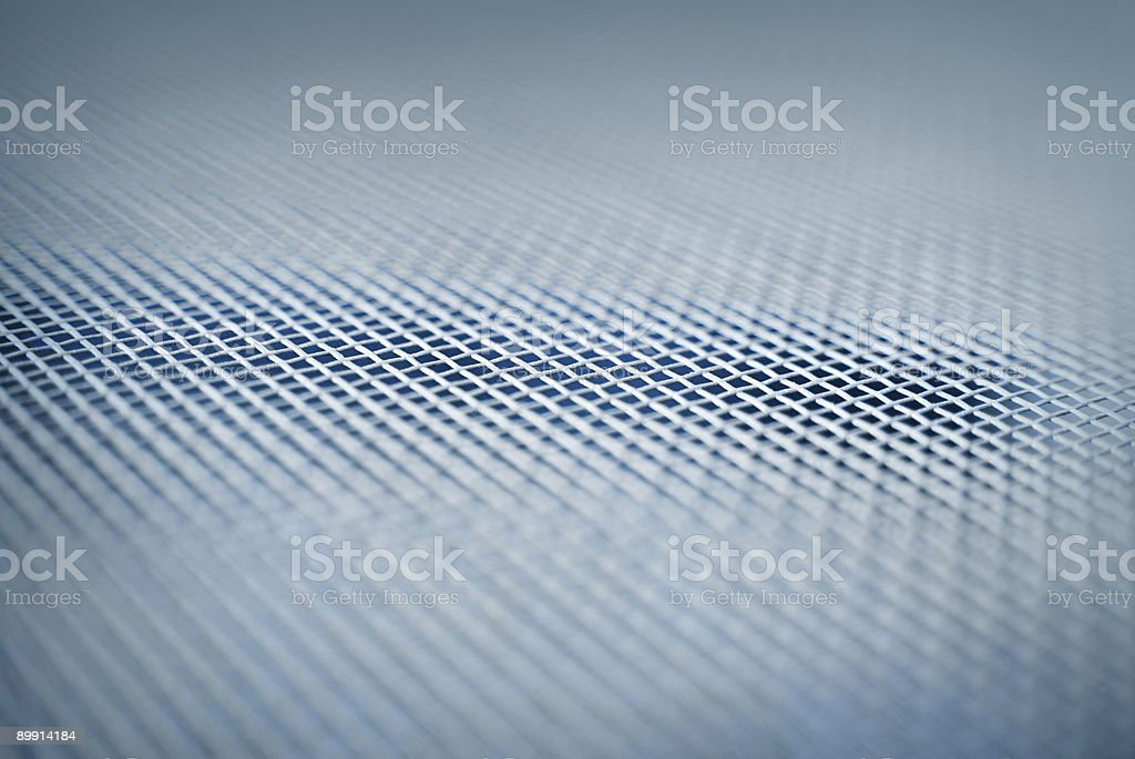 Background. Wire mesh royalty-free stock photo
