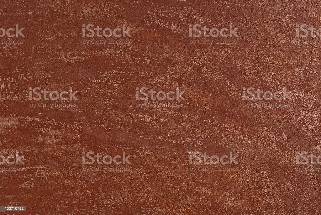 background with brown colors royalty-free stock photo