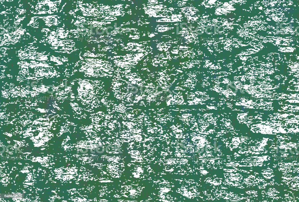 Background  with natural texture  and  irregular pattern stock photo