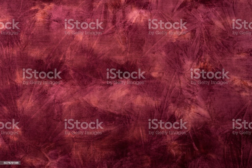 Background with stains stock photo