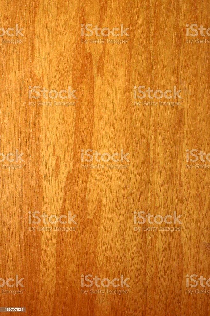 Background - Wood Grain 01 royalty-free stock photo