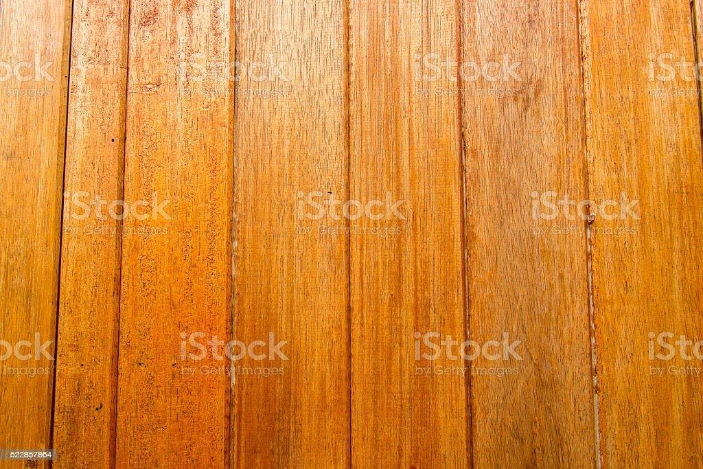 background wood stock photo