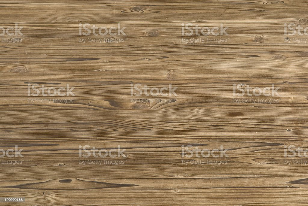 background wooden royalty-free stock photo