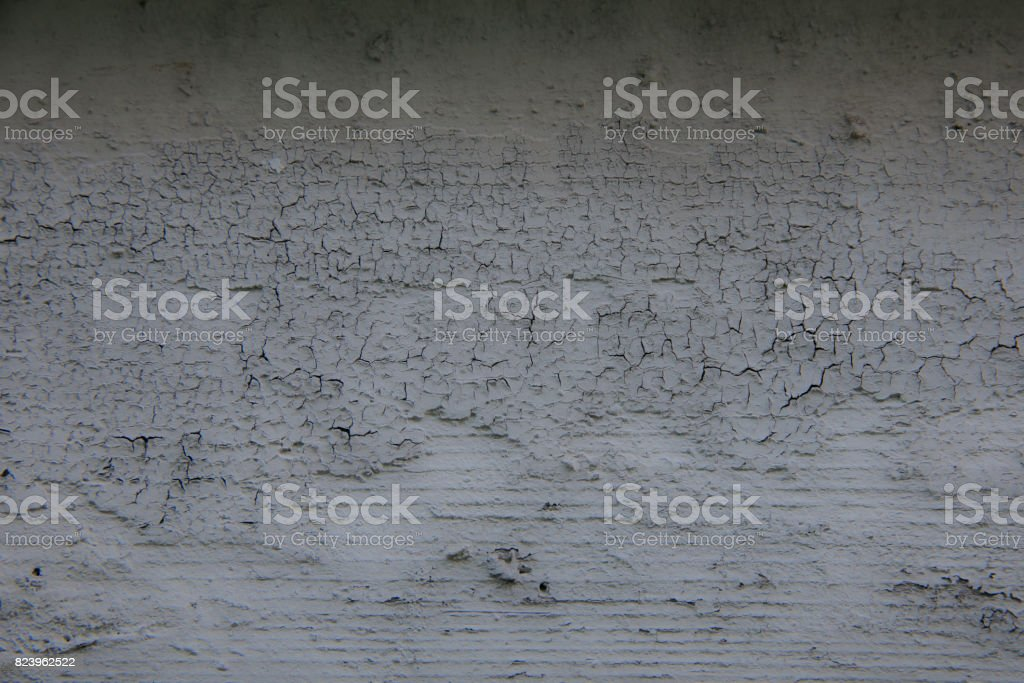 Background. Wooden plank stock photo