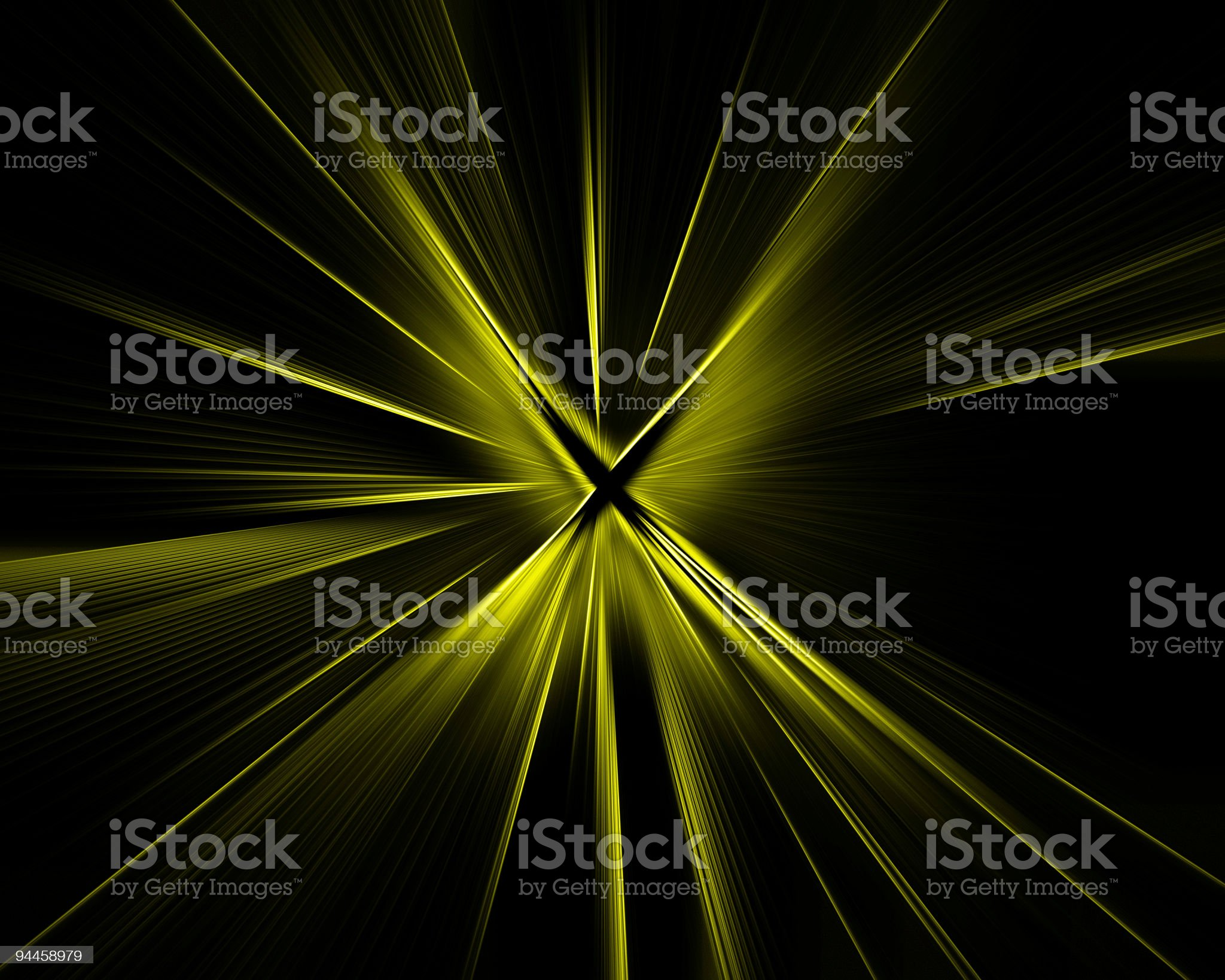 Background - X marks the spot royalty-free stock photo