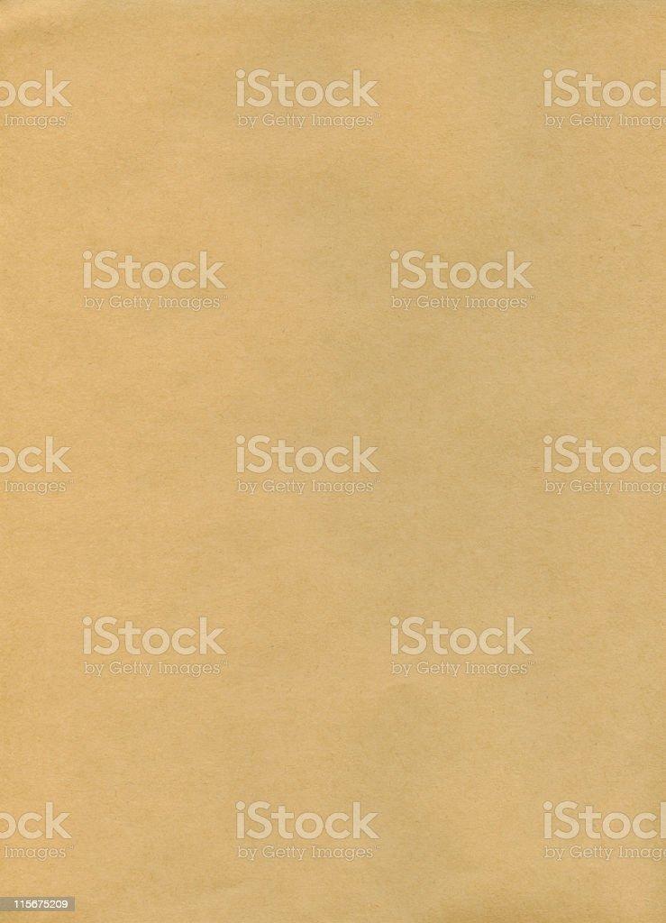 Background XXL royalty-free stock photo