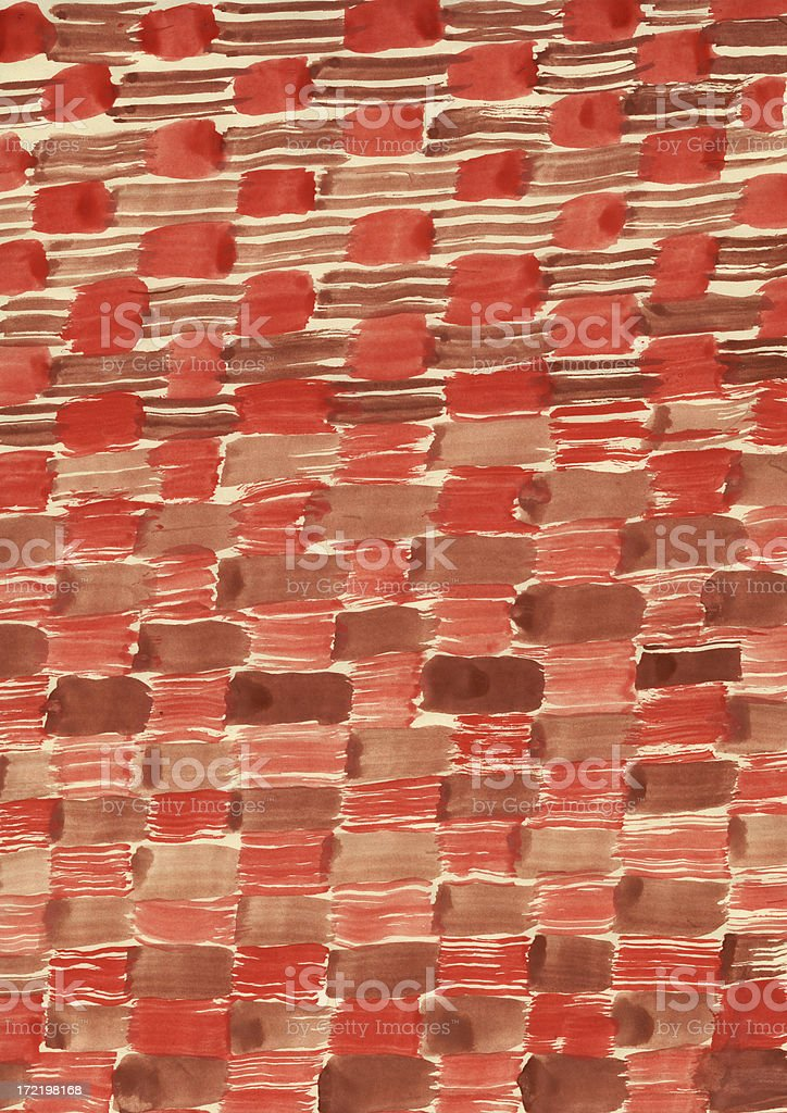 Background XXL stock photo