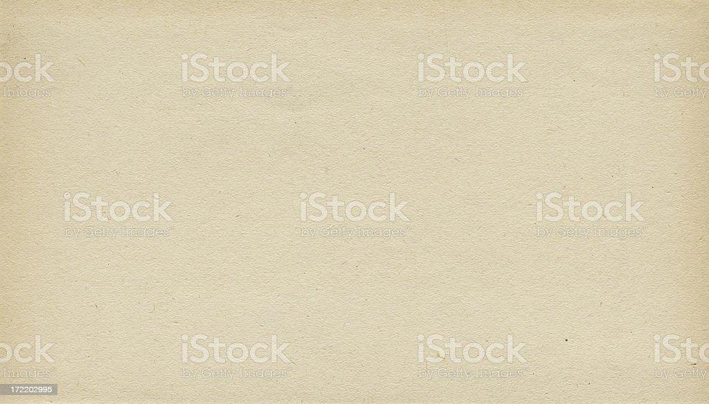 Background XXXL royalty-free stock photo