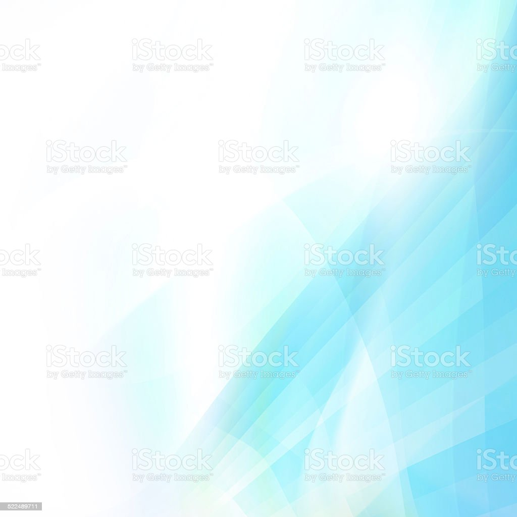Background,blue and white tones. vector art illustration