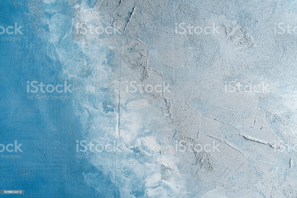 Backgrounds, Abstract Backgrounds stock photo