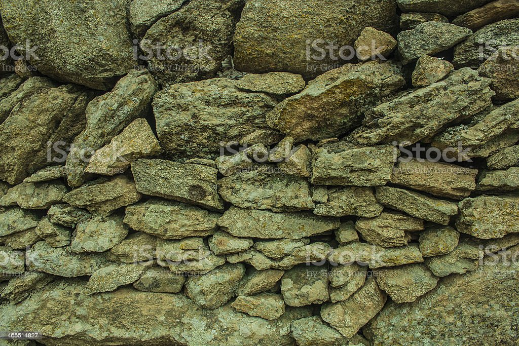 Backgrounds and Textures, stock photo