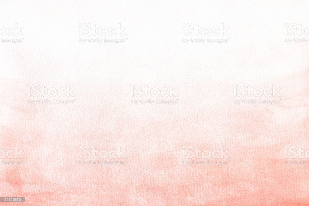 Backgrounds Backdrop Watercolor Painting Abstract vector art illustration