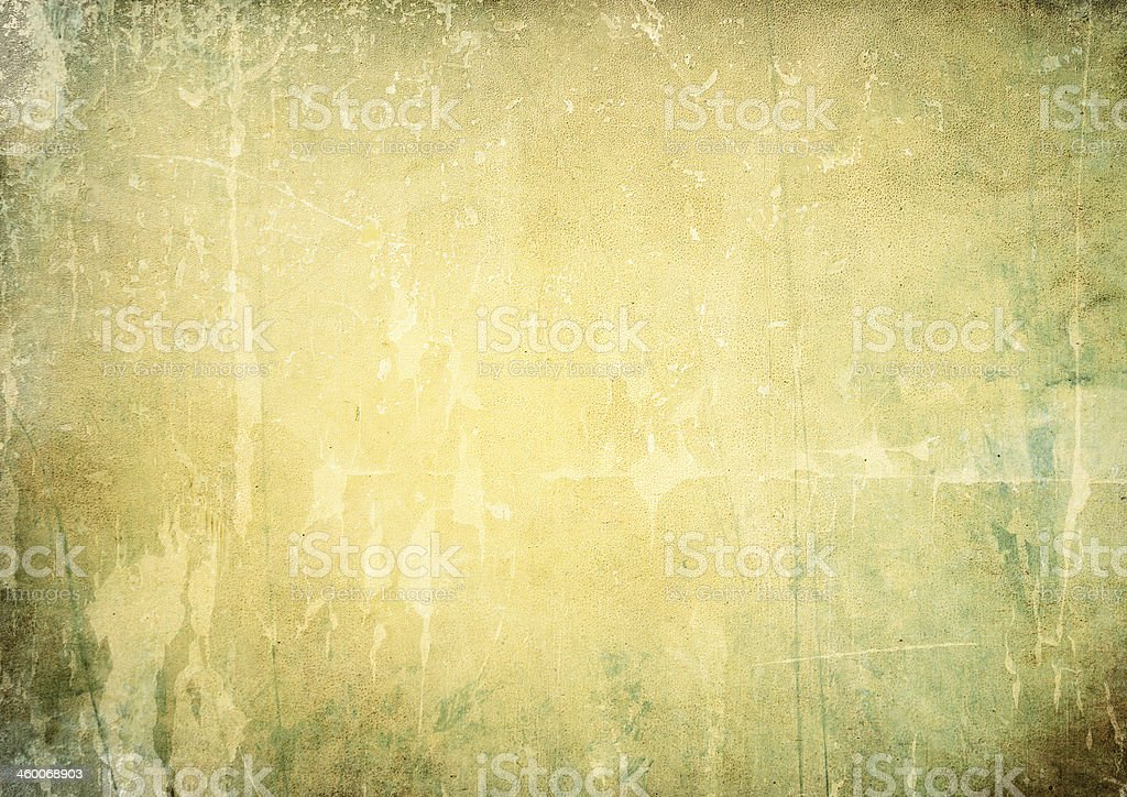 backgrounds book cover royalty-free stock photo