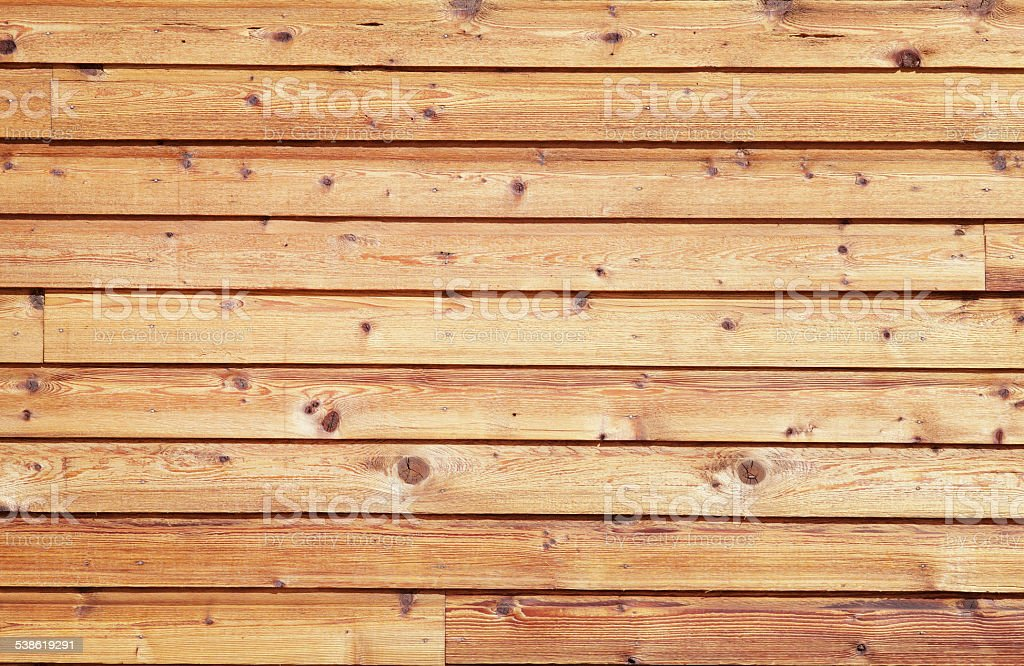 Backgrounds stock photo