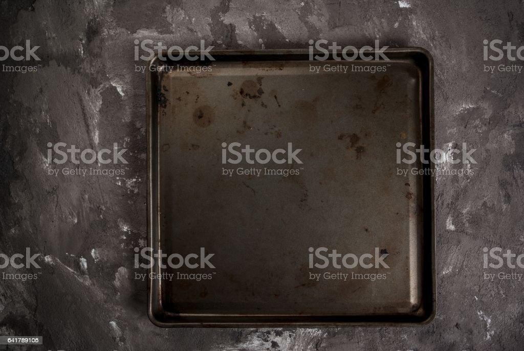 Backgrounds stock photo