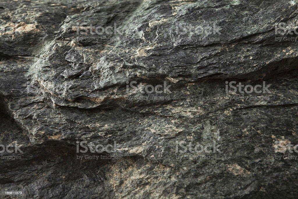Backgrounds: Rock Texture stock photo