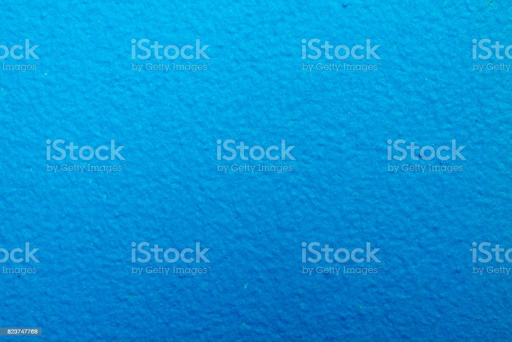 Backgrounds textures macro blue wall 1 stock photo