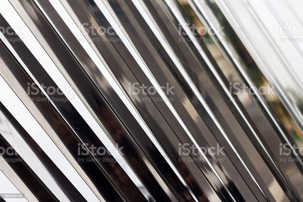 background,texture stock photo