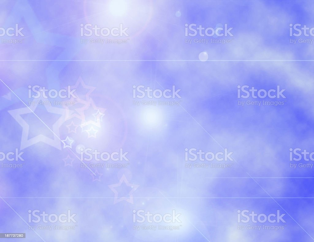 backround like a sky stock photo