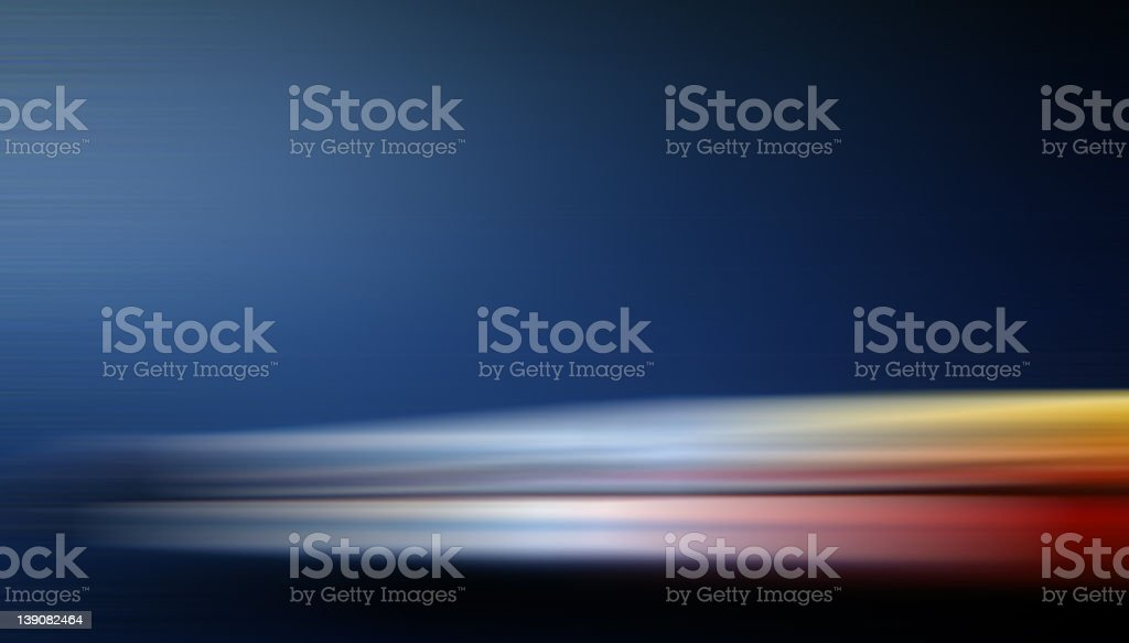 Backrounder royalty-free stock photo