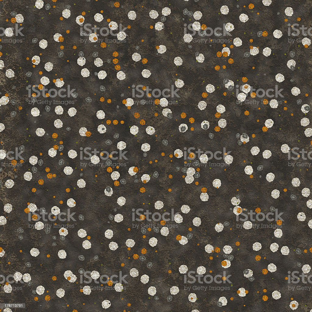bacteria background render royalty-free stock photo