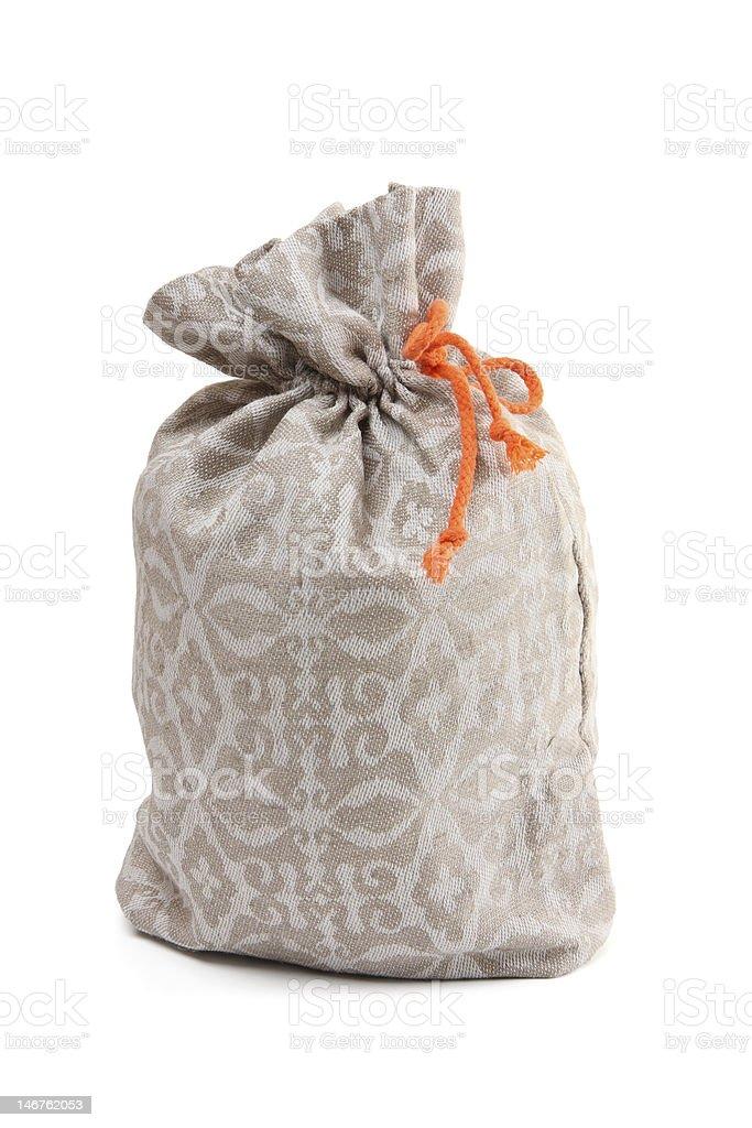 bag royalty-free stock photo