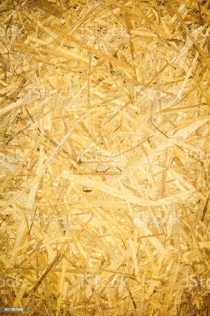 Bagasse board stock photo