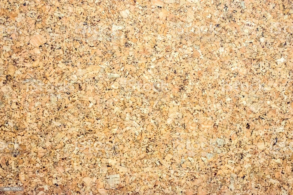 Bagasse board texture background stock photo