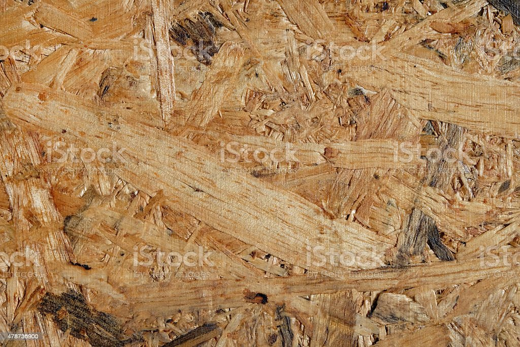 Bagasse wall stock photo